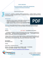 Tarifas-Secundaria-FP-EOI-2020-2021