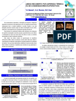 Poster_ECEM_LFSB_COMPAT