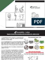 Cactus2.pdf