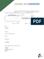 Ejemplos1_MEC 245 AUX