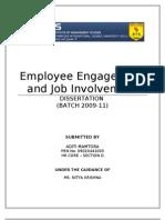 Dissertation_Proposal_Aditi_Mamtora_09020441003_2D_02