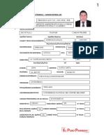 PROCESO CAS N° 012 – 2020- PCM – PEB - CARLOS WILMER HUAYTALLA ÑAUPARI.pdf