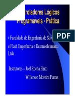 Curso CLP_Siemens - Pratica.pdf