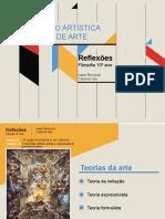 A_criação_artística_e_a_obra_de_arte