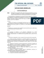 BOE-A-2020-4648.pdf