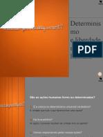 Determinismo_e_liberdade_na_ação_humana