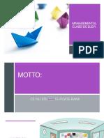 MANAGEMENTUL CLASEI DE ELEVI.pdf