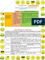 ACTIVIDADES Y RETROALIMENTACIÓN SEMANA 21(2)- PDF (2)