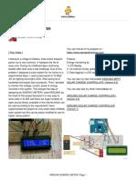 ARDUINO-ENERGY-METER.pdf