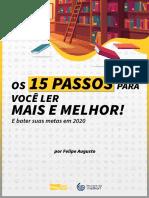 15_passos_para_vocc3aa_ler_mais_e_melhor_e_bater_suas_metas_em_2020_oficial