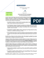 CRQ-IV - Edicao n_ 07-02 - Portaria altera RAC para embalagens