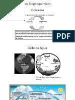Ciclos biogeoquimicos.pdf