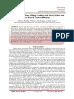 G0506_01-5259.pdf