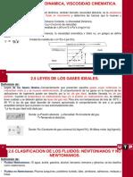 S02.s2-Propiedades de los Fluidos. Parte 2.pdf