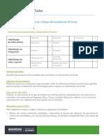 Actividad evaluativa - Eje 4 (2)