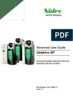 frequentieregelaars-unidrive-sp-advanced-user-guide-en-iss11-0471-0002-11