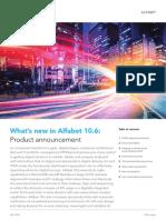 2020-4-corporate-wp-alfabet-release-10-6-web.pdf