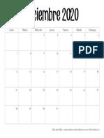 Calendario-Diciembre-2020-Imprimible.pdf