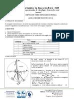 practica-1c-composicion-y-descomposicion-de-fuerzas10.doc