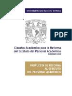 EPA-UNAM2010