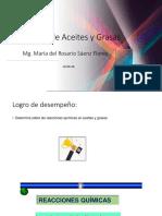 Sesión 12-Tecnología de Aceites y Grasas.pdf