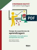 design-de-experiencias-de-aprendizagem.pdf