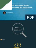 concept_drift_tackling.pdf