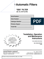 Amiad_AutomaticFilter_EBS_iom_D1099