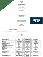 02_3_TABLA_2_Criterios_preselección_de_un_mercado (1)