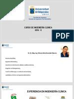 2. 15092016_INGENIERÍA CLÍNICA_PRESENTACIÓN UV_DABP