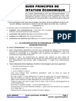 194844851-dissertation-economique-principes-doc.pdf