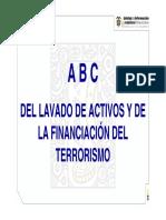 LAVADO DE ACTIVOS ABC.pdf