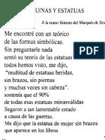 ROCA JM  La tercera orilla del río.pdf
