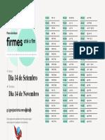 plano de Leitura iecr (1) (1).pdf