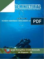 IMERSÃO MINISTERIAL IECR - ceb.pdf
