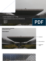 T2_Analisis Referente Arquitectura