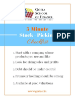 5-Minute-Stock-Picking-Checklist.pdf