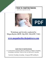 Tea-Leaf-Reading-ebook-newsletter-list