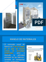 MANEJO DE MATERIALES  (2)