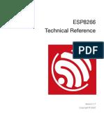 esp8266-technical_reference_en