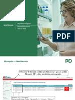 Manual Micropolo 2020 V1 - Raia.pdf