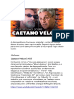 Caetano_Veloso_Guia.pdf