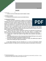 Aula04_Processos de Eletrização