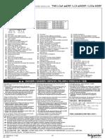 autoamte2.pdf