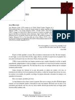 Cortocircuito - Lina Meruane.pdf