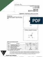BCY70 - BCY72.pdf