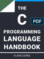 c-handbook.pdf