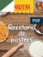 recetario maizena correccioìn (2)(1).pdf