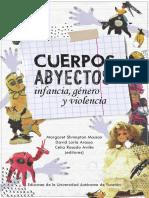 Violencias_del_cuerpo_en_el_Siglo_XXI_UA.pdf