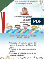 EXPOSICION PEDIATRIA VIER (1)